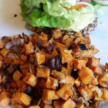True Food Kitchen Burger true food kitchen - 687 photos & 819 reviews - american (new