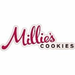 Photo Of Millies Cookies Crawley West Sus United Kingdom