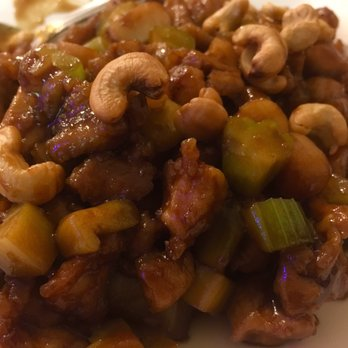 Joy Kitchen - 32 Reviews - Chinese - 314 NW 1st Ave, Canby, OR ...
