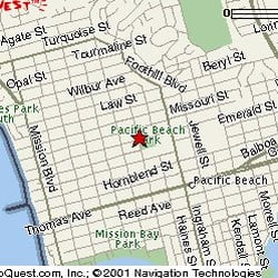 Pacific Beach Recreation Center 15 Reviews Recreation Centers