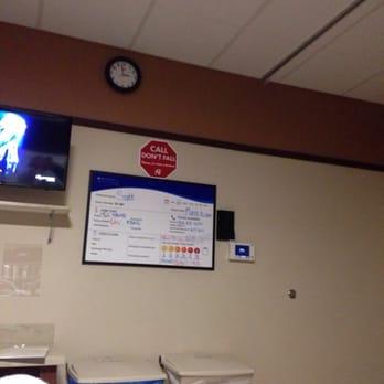 North Florida Regional Medical Center 19 Photos 29 Reviews