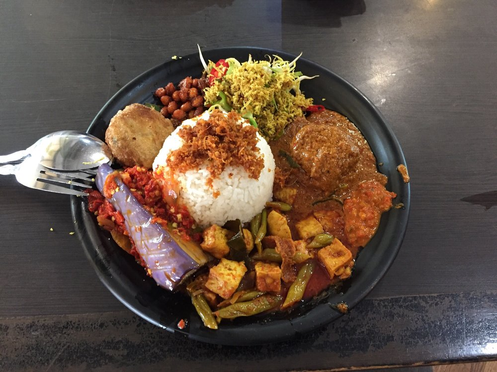 Pu3 Singapore