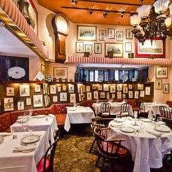1789 restaurant 525 photos 578 reviews american for American cuisine restaurants in dc
