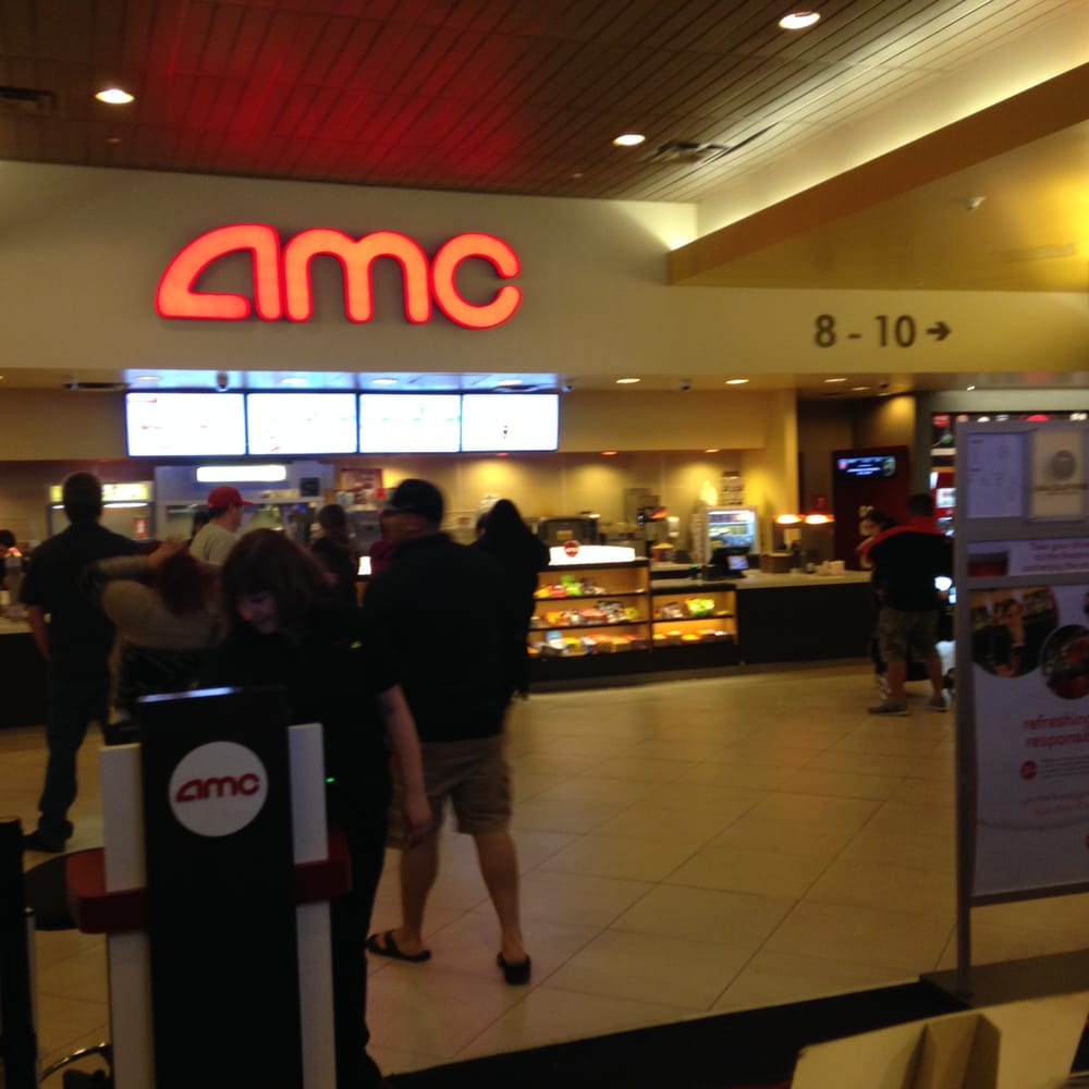 AMC Fullerton 20 with Dine-in Theatres, Fullerton movie times and showtimes. Movie theater information and online movie tickets.4/5(1).
