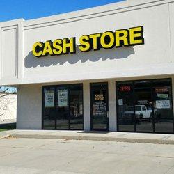 Cash advance lakeland fl picture 1