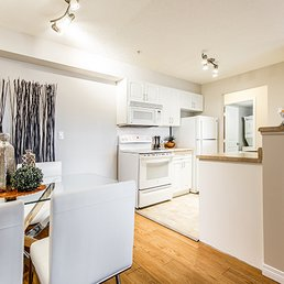 Photo Of Tennyson Apartments Edmonton Ab Canada