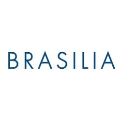 Brasilia - 221 Photos & 165 Reviews - Brazilian - 3212 S Grand Blvd