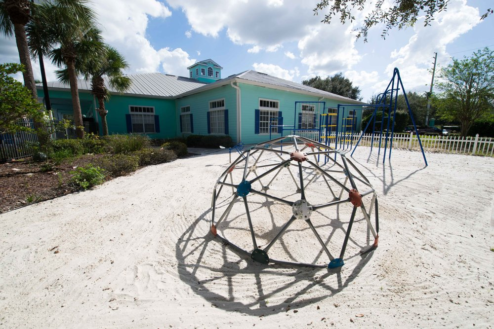Festiva Orlando Resort II - Slideshow Image 2
