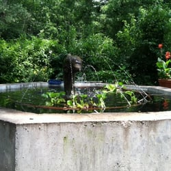 Photo Of Gardens Of Delight   Kansas City, MO, United States ...