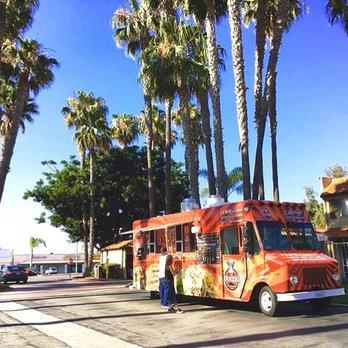 Regency Palms Apartments Huntington Beach Ca