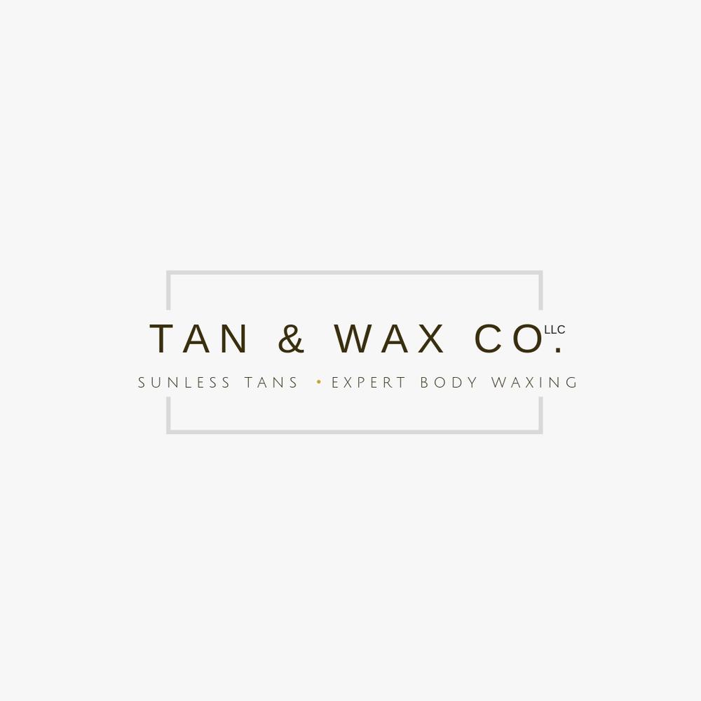 Tan & Wax: 30 S Main St, Concord, NH