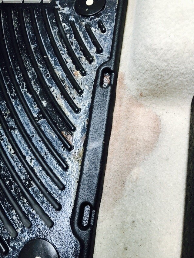 Photos For Super Car Wash