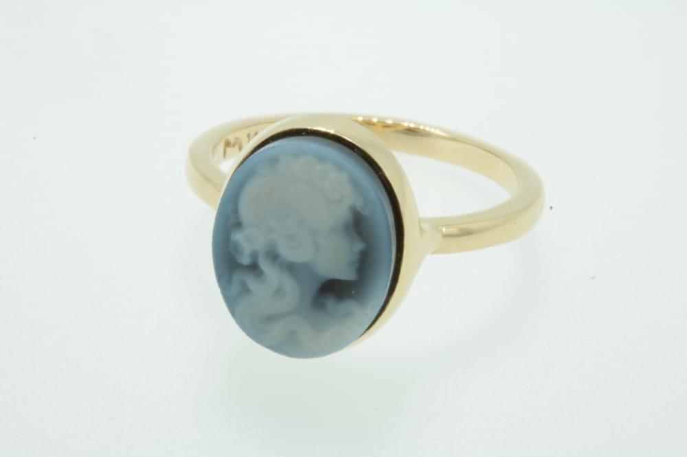 Murray's Jewelers: 113 W Charles St, Muncie, IN