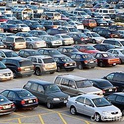 giovanni used cars used car dealers 5858 tireman st detroit mi phone number yelp. Black Bedroom Furniture Sets. Home Design Ideas