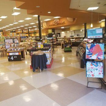 Bi Lo Stores >> Bi Lo Grocery 819 W Carolina Ave Hartsville Sc Phone Number