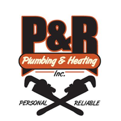 Photo For P R Plumbing Heating