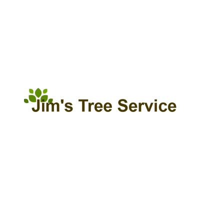 Jim's Tree Service: Charleroi, PA