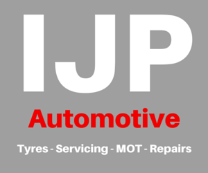 IJP Automotive has extensive capability in electronic