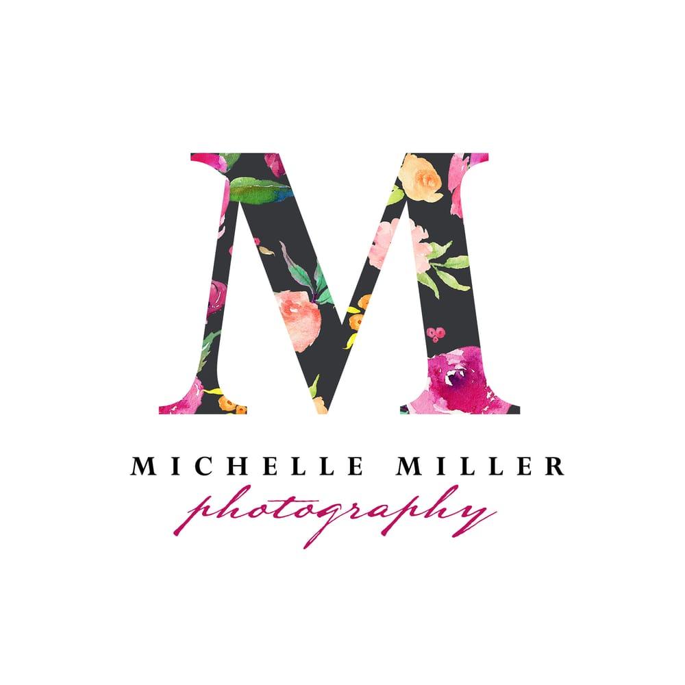 Michelle Miller Photography: 351 Camino Al Barranco, La Selva Beach, CA