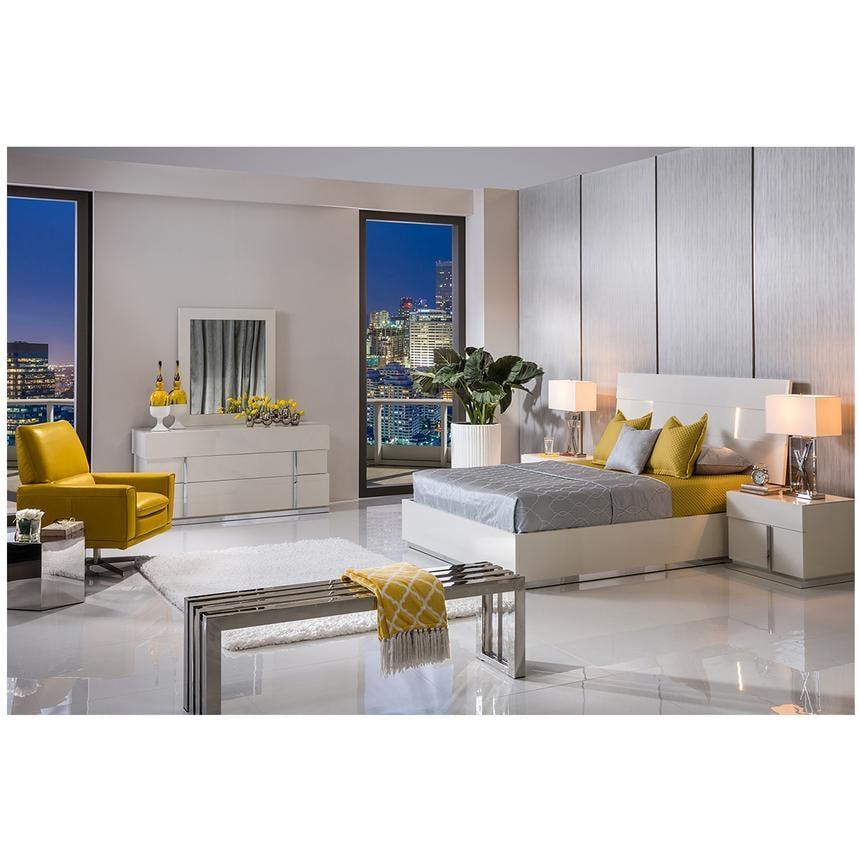 Photo Of El Dorado Furniture Palmetto Boulevard Miami Gardens Fl United States