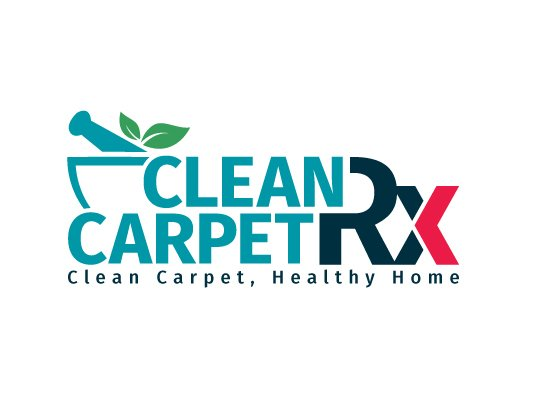 Clean Carpet Rx