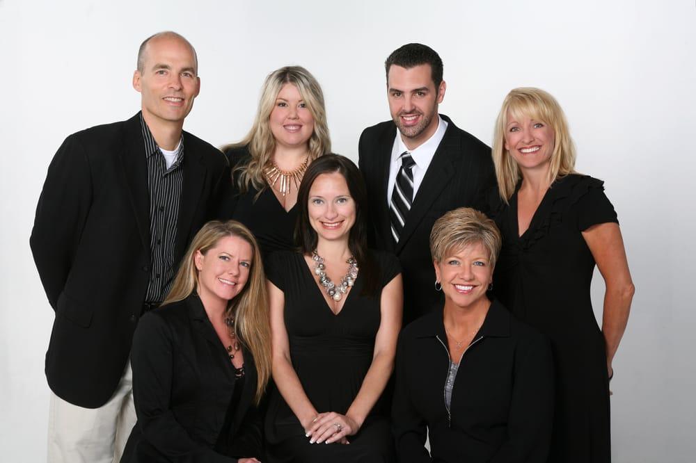 Tasha Moss - Omaha Real Estate Group: 13340 California St, Omaha, NE