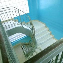 dcontract eventplanung 20 rue cloys mairie du 18e lamarck paris frankreich. Black Bedroom Furniture Sets. Home Design Ideas