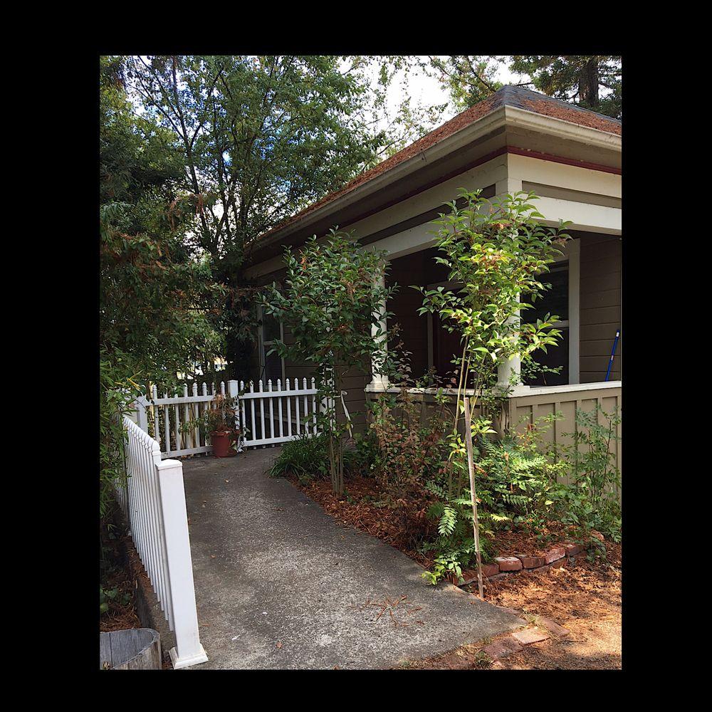 Porch Light Property Management Reviews
