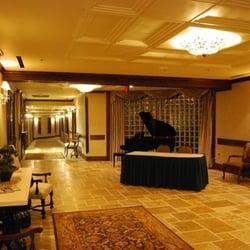 Photo Of Concorde Inn Rochester Hills Forestre Banquet Center Mi