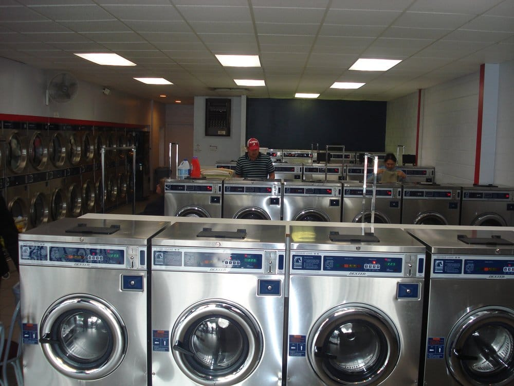 Clean Clothes Company: 6308 Wooster Pike, Fairfax, OH
