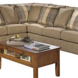 Genial Photo Of Donahueu0027s Furniture   Burlington, MA, United States