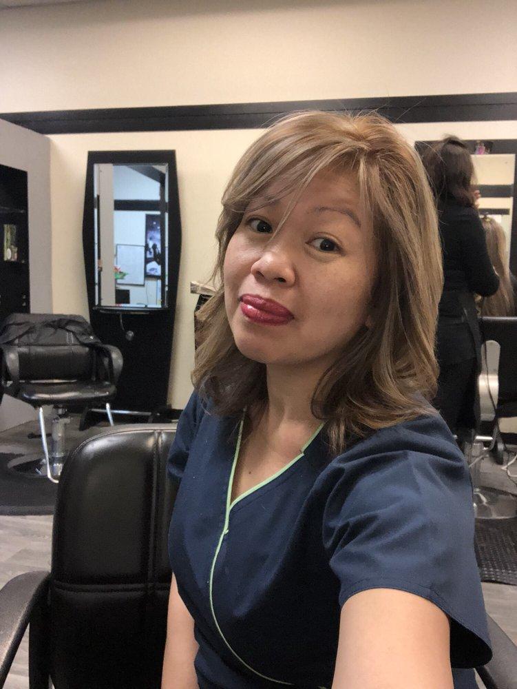 Designer Cuts 40 Photos 38 Reviews Hair Salons 2765 Lone