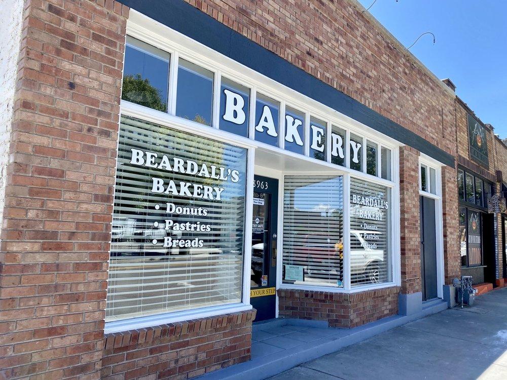 Beardall's Bakery: 8963 W Magna Main St, Magna, UT