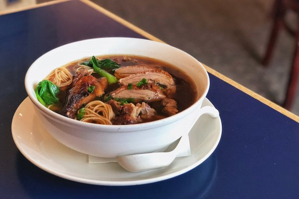 Malaya Kitchen 187 Photos 144 Reviews Noodles 8200