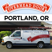 High Quality ... Photo Of Overhead Door Company Of Portland   Portland, OR, United States