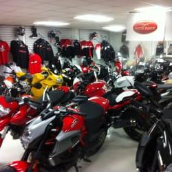 Tt motorcycles closed motorbike dealers 44335 n for Deal motors clinton hwy