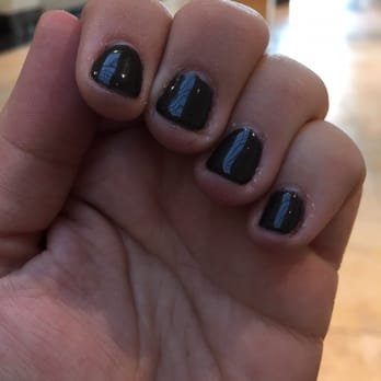 Diva nails spa 27 photos 18 reviews nail salons for Ab nail salon sarasota