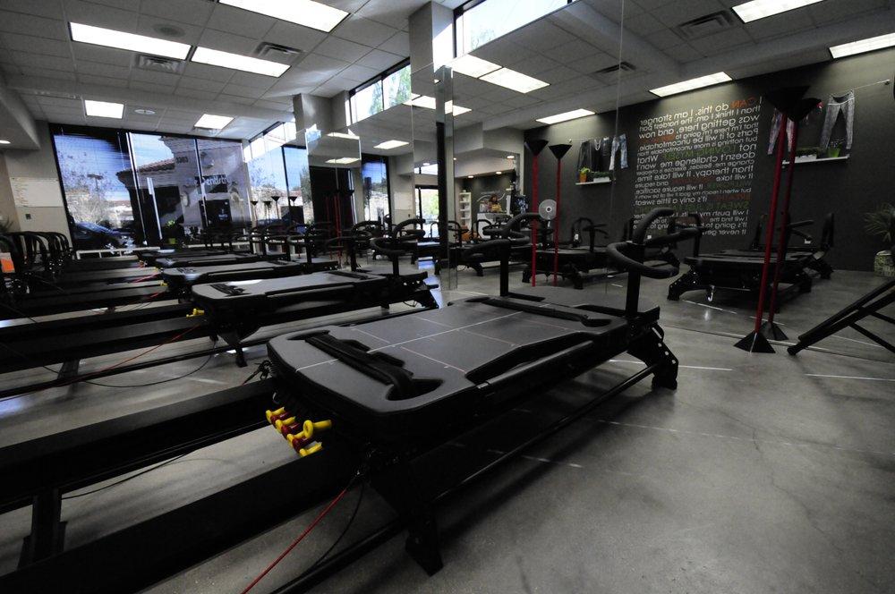 BodyRestoration Chiropractic: 3307 Old Conejo Rd, Newbury Park, CA