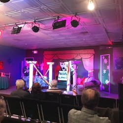 Photo Of Ghostlight Theatre   Sun City, AZ, United States