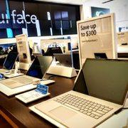 d6dc5d9401d ... Photo of Microsoft Store - San Francisco, CA, United States ...