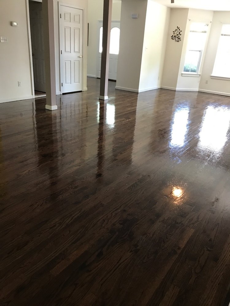 D L Hardwood Flooring 14 Photos 1034 Huckleberry Rd North Bellmore Ny Phone Number Yelp