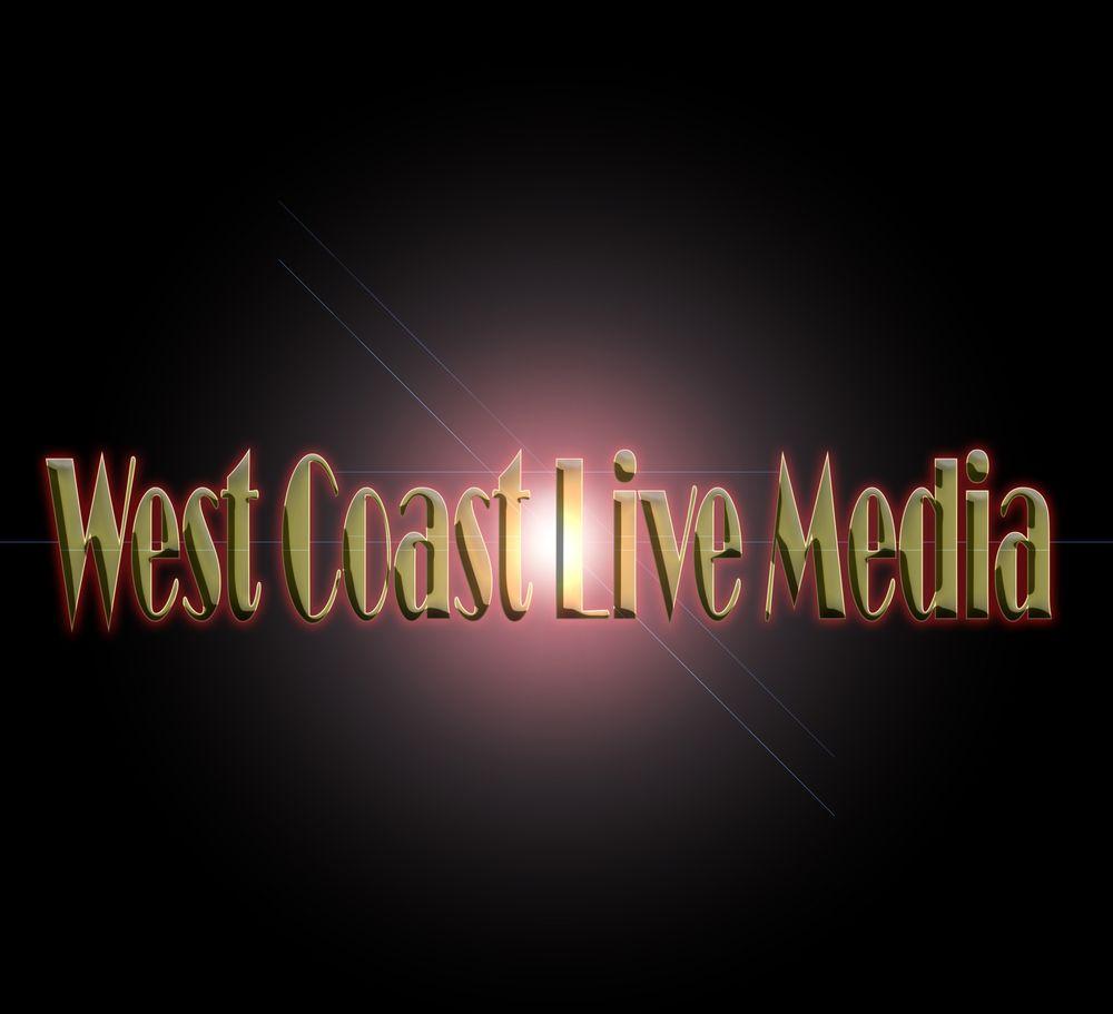 West Coast Live Media: Hollister, CA