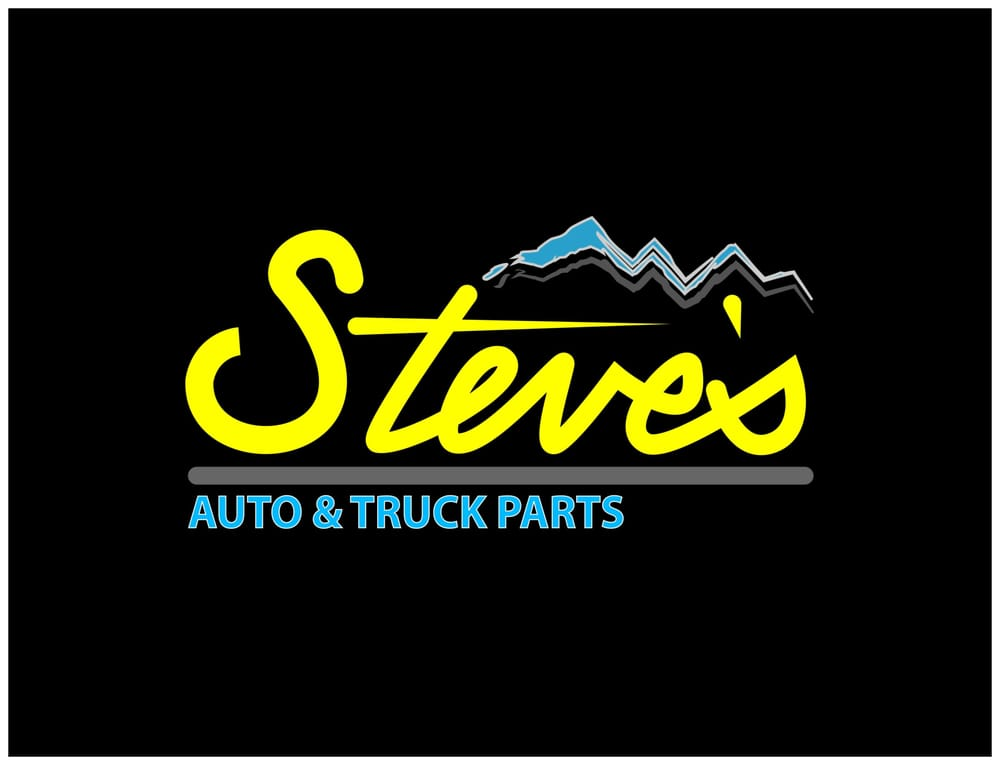 NAPA Auto Parts - Steves Auto Parts: 555 South Main St, Bishop, CA
