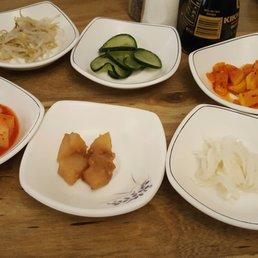 Photos for Korean Kitchen - Yelp