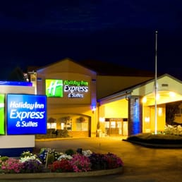 holiday inn express suites eugene springfield east 20. Black Bedroom Furniture Sets. Home Design Ideas