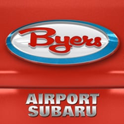 Byers Airport Subaru >> Byers Airport Subaru - 11 Reviews - Car Dealers - 401 N ...