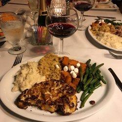Restaurants in san dimas yelp - Olive garden early bird specials ...