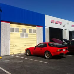 ls vo complete auto services 36 reviews auto repair 163 tully  at honlapkeszites.co