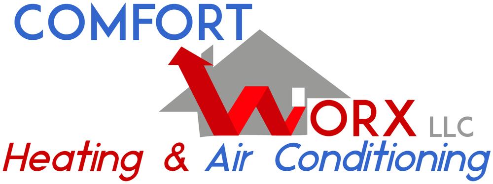 Comfort Worx: Fowler, CO
