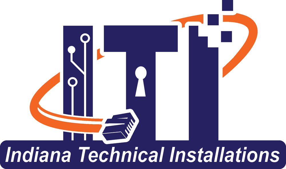 Indiana Technical Installations: 2220 N Main St, Bluffton, IN